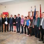 Progetto Please: l'Anas Lead partner per lo sviluppo della destagionalizzazione delle maggiori località turistiche