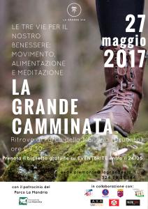 la-grande-camminata-27_05_2017