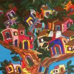 Bagheria: L' A.N.A.S., ha avviato un programma di sostegno alle famiglie con bimbi 0-11 anni