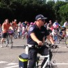 in-bici-a-gorgonzola