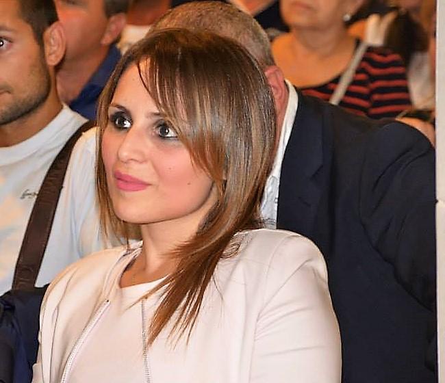 Solidarietà per Capitolo. La presidente Anas Puglia richiede la sospensione del pagamento dei parcheggi delimitati dalle strisce blu