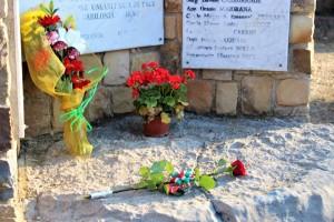 commemorazione-2
