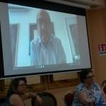 Roma: workshop conclusivo del progetto plaese cofinanziato dall'UE