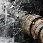La presidente dell'Anas Puglia chiede delucidazioni all'acquedotto pugliese sullo sversamento dei liquami e sulla rottura delle condutture