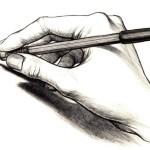 Premio letterario «Alfredo Filippone»: domenica 16 luglio la premiazione
