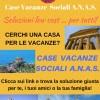 casa-vacanze-sociali