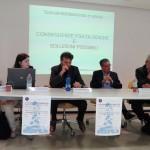 Anas Veneto, impegnata in soccorso delle famiglie in difficoltà, organizza un convegno in materia di sovraindebitamento e partono gli sportelli di aiuto