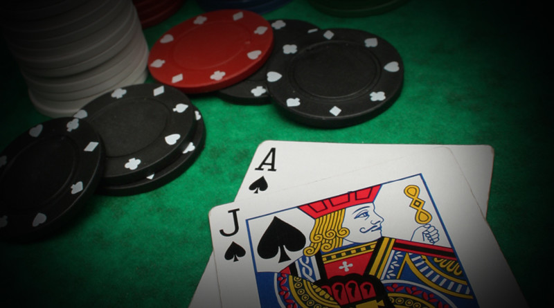 Casino fatto and cons of gambling