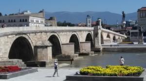 ponte-macedonia-skopje