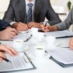 Calabria: rinnovato il nuovo direttivo regionale ANAS