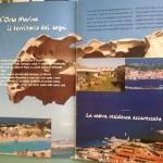Sardegna: Casa Vacanza con ANAS – Symposium