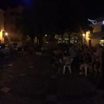 Calabria: numeroso pubblico alla Sagra del cinghiale, targata Anas CIVITA,  tenutasi il 9 agosto