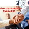 ANAS-SIAE
