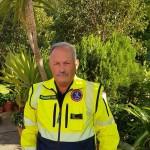 Cassano Ionio: La sede Zonale ANAS operativa nel sostenere i deboli
