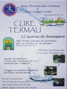 curetermali-anas