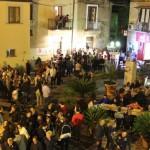 CIVITA… nova è… Vivere il centro storico dal 6 al 10 settembre 2017
