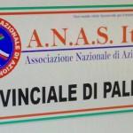 ANAS Palermo si ritrova con tutti i gli zonali ed i delegati comunali domenica 29 ore 9,30