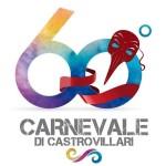 Motori accesi per il 60^ carnevale di CASTROVILLARI (CS) dal 03 al 13 febbraio 2018