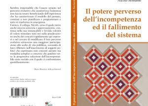 dott-benfante-libro