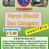 raccolta-fondi-parco-giochi-san-calogero