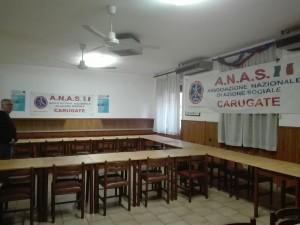 anas-carugate