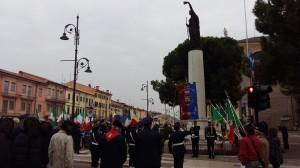 cerimonia-4-11-17-villafranca