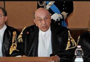 presidente-dei-revisori-conto-sicilia