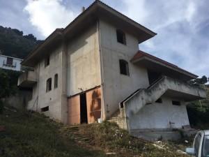 villa-confiscata
