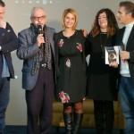 Presidenza Anas Puglia sempre più impegnata in attività culturali e sociali