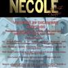 web serie Necòle