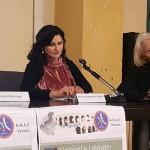 ANAS Veneto all'Auditorium di Villafranca sul tema Alcool e giovani, tra cause e soluzioni