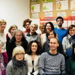 Villafranca di Verona, ANAS e il Quadrifoglio a Natale insieme per i bambini
