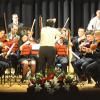 anas-carugate-orchestra-la nota in più