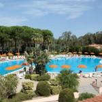 A.N.A.S. Santa Margherita Peloro promuove dal 31 maggio al 3 giugno 2018 una vacanza a Pizzo Calabro Resort con Viaggi Qualità