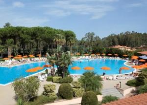 pizzo-calabro-resort