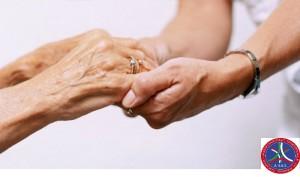 comunita-per-anziani