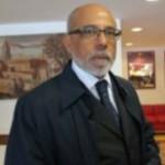Sulla scia del gran lavoro di Verona si riparte a Treviso, è Pulella il nuovo Presidente ANAS