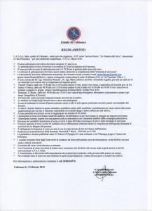 regolamento-del-corso-2018-docx