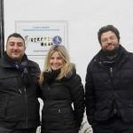 A.N.A.S. e ACLI: dal Veneto alla Sicilia continua la collaborazione