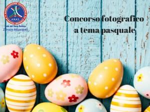 concorso-fotografico-a-tema-pasquale