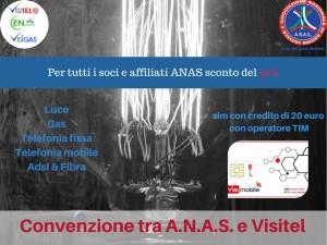 convenzione-tra- Anas-e-visitel