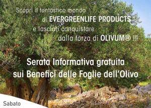 benefici foglie d'olivo - anas sicilia