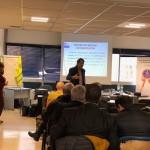 """Riunione operativa dei Presidenti Regionali dell'ANAS per l'attivazione della cabina di regia per la realizzazione del progetto """"inclusione sociale"""""""