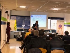riunione-anas-progetto-inclusione-sociale