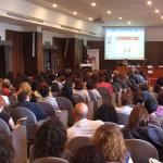 Il prossimo 12 marzo si svolgerà il congresso regionale dell' Anas Lombardia