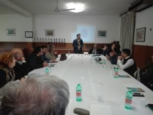 Anas Piemonte - progetto inclusione sociale