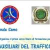 Ausiliari del Traffico - ANAS