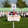 anas-in-campo-con-verona-calcio-femminile