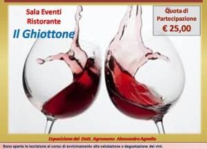 corso-degustazione-vino-anas-1