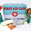 first-aid-3082670_1920